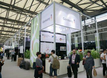 Music China 2017 ya tiene más del 90% del espacio para stands reservado