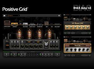 positive-grid-bias-amp_0