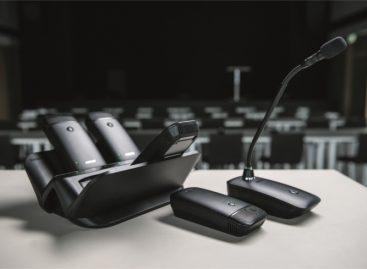 Shure amplía las ofertas para la línea ULX-D con dos nuevos transmisores