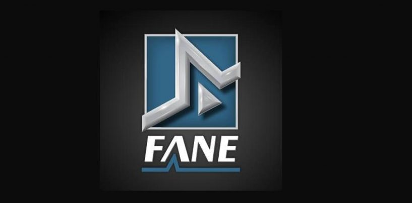 Fane presenta el nuevo sub bass driver FC-123F01