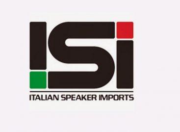 Chris Grajewski es el nuevo director de ventas de Italian Speaker Imports