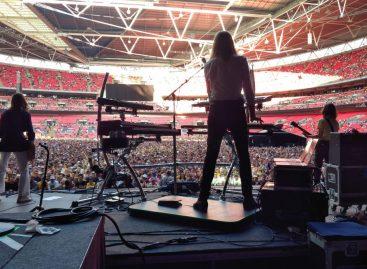 Porter & Davies lanzan la nueva tecnología KT Plataform para músicos