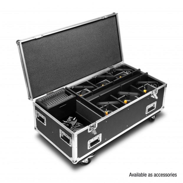 6-ZENIT_B60_Case3-620×619