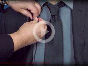 """Audio-Technica comparte conocimientos con la serie de tutoriales """"Técnicas básicas de audio para vídeo"""""""