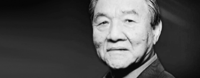 Ikutaro Kakehashi, fundador de Roland, falleció a los 87 años