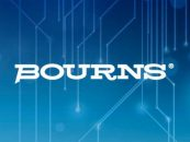 Nuevo potenciómetro de deslizamiento motorizado PSP60 de Bourns