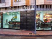 Iberpiano se especializa en servicio y asesoramiento
