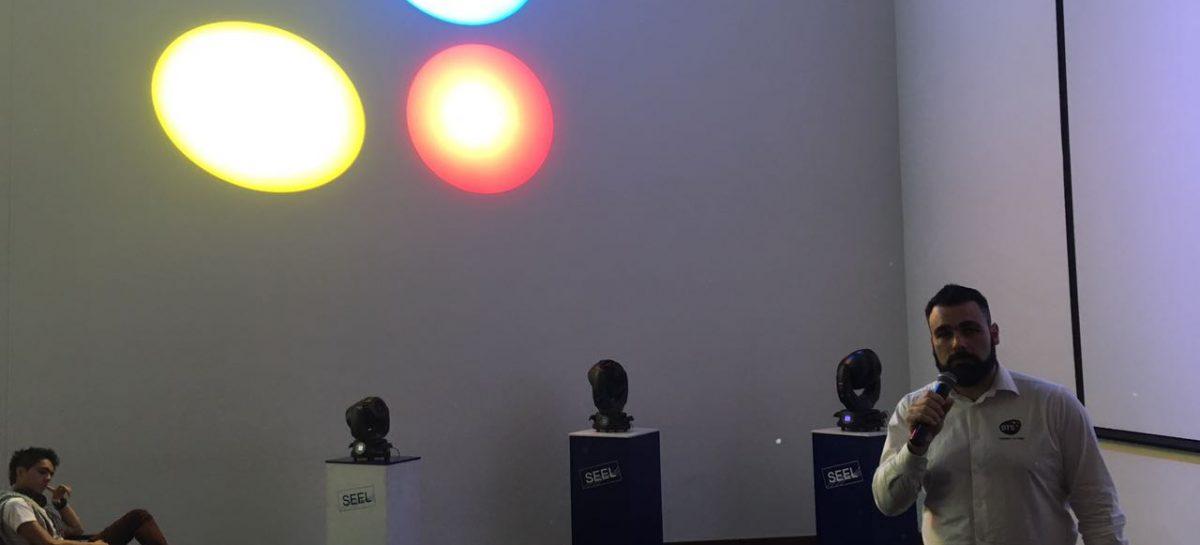 SEEL es nuevo distribuidor de DTS en Colombia