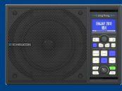 TC Helicon presenta el procesador vocal todo-en-uno, SingThing