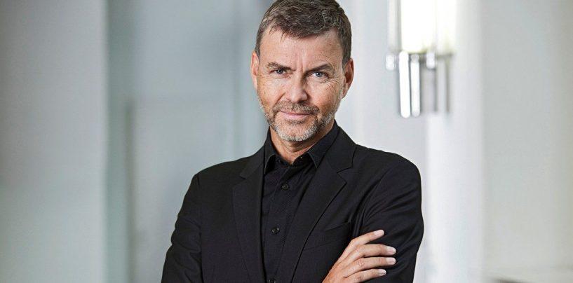 Wolfgang Weyand reforzará al equipo de Musikmesse y Prolight + Sound
