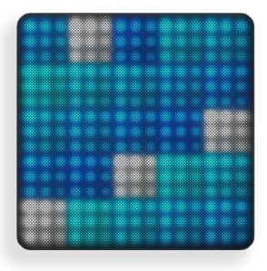 Lightpad Block