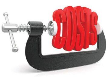 ¿Cómo reducir costos sin perder la calidad?