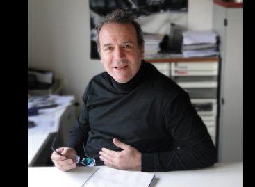 Todomúsica es el nuevo socio de Christie en Argentina