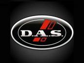 D.A.S Audio, potencia española en todo el mundo
