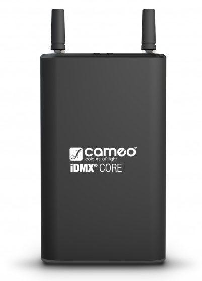 7-IDMXCORE_1-620×620