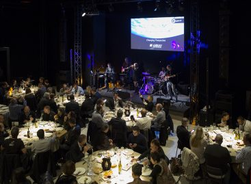K-array recibió a varios distribuidores en su reunión anual Global Distributor Meeting