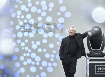 SGM Summit llega a España