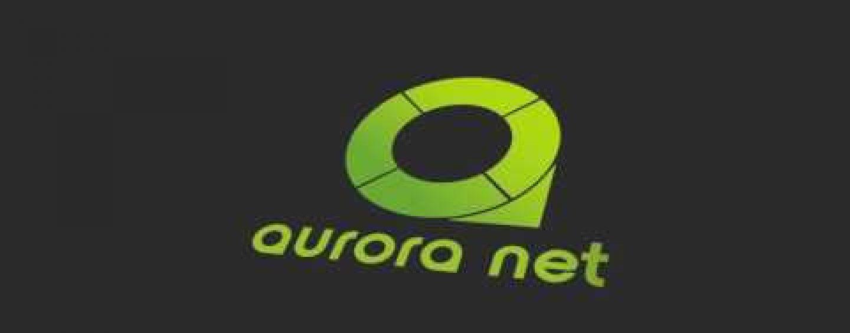 La versión Beta de Aurora Net, de dBTechnologies está disponible