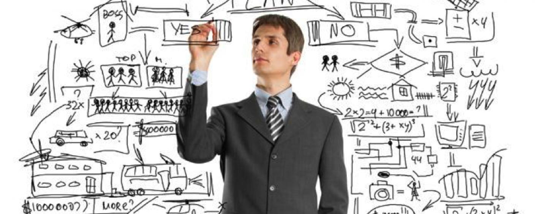 ¿Quieres tener una planificación eficiente?