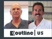 Outline Italy anuncia la formación de Outline US