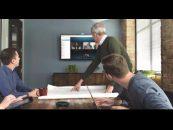 IntelliMix P300 de Shure ya está disponible