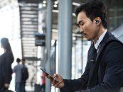La línea de auriculares SE de Shure sigue creciendo