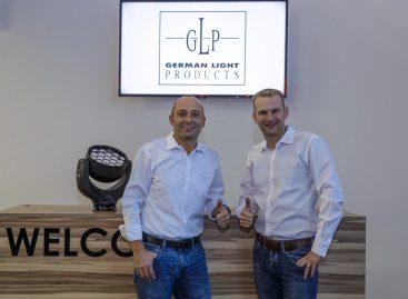 Michael Feldmann regresa a GLP