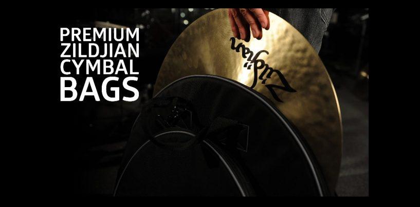 NAMM 2018: Zildjian lanza nuevos accesorios para este año