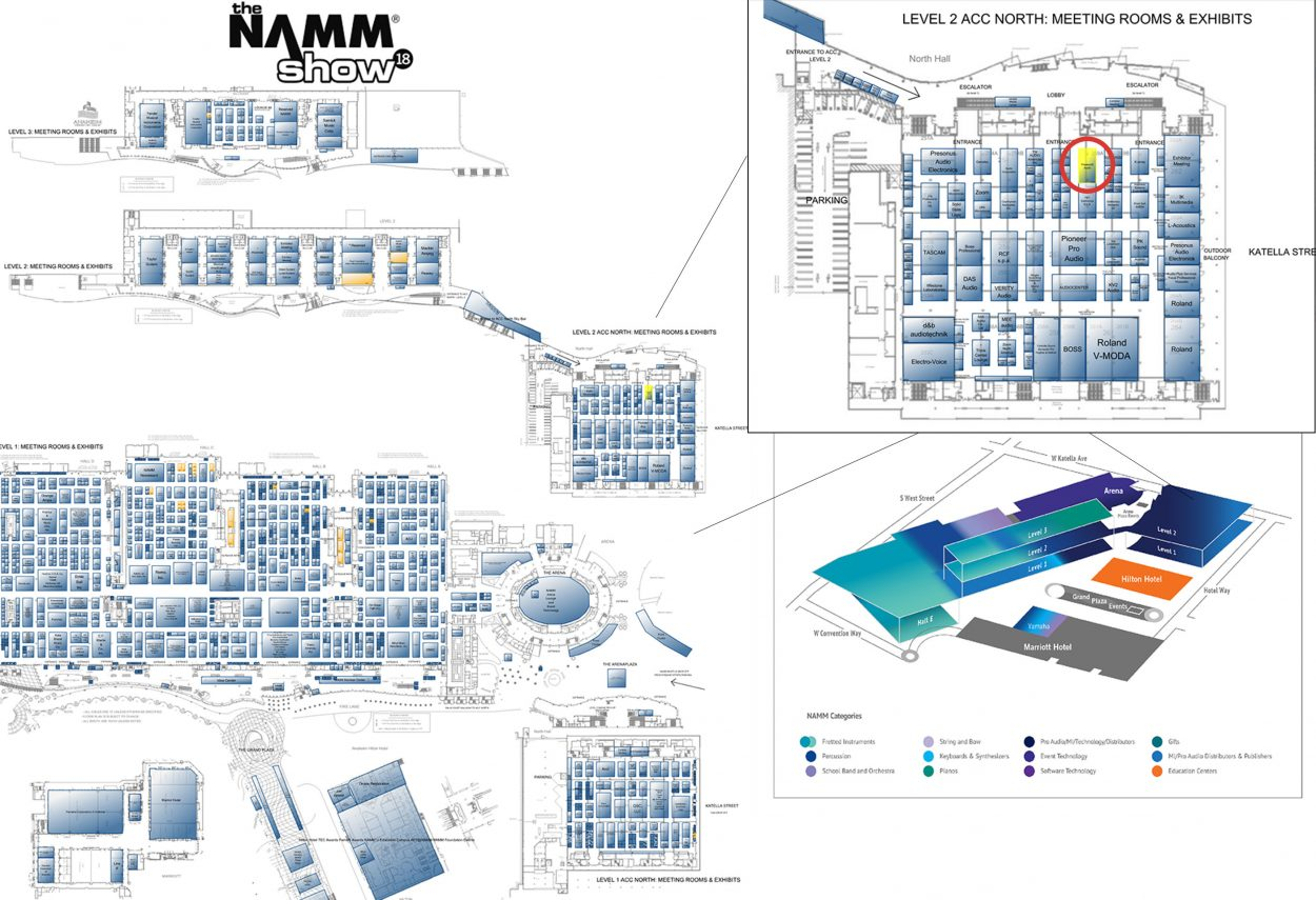 namm_map_big