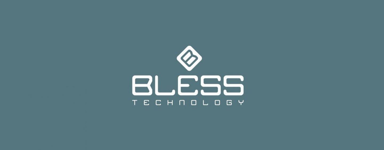 Bless Technology anuncia novedades con Eminence en Brasil