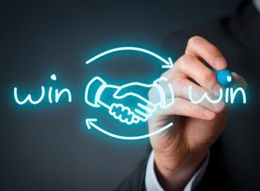 5 señales de un vendedor que sabe negociar