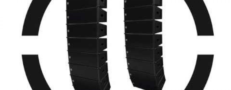 Martin Audio anuncia el nuevo subwoofer Flyable de 15″ para precisión de frente de onda