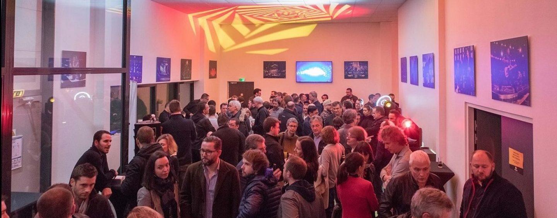 Ayrton celebra procesos de cambio