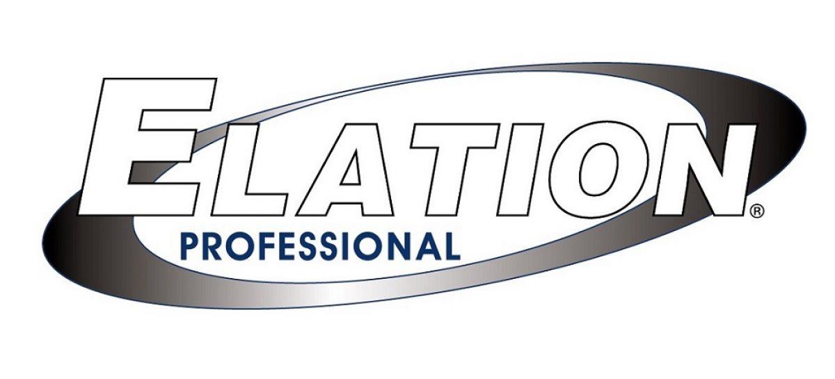 Elation adquiere la M-Series de HARMAN Professional Solutions