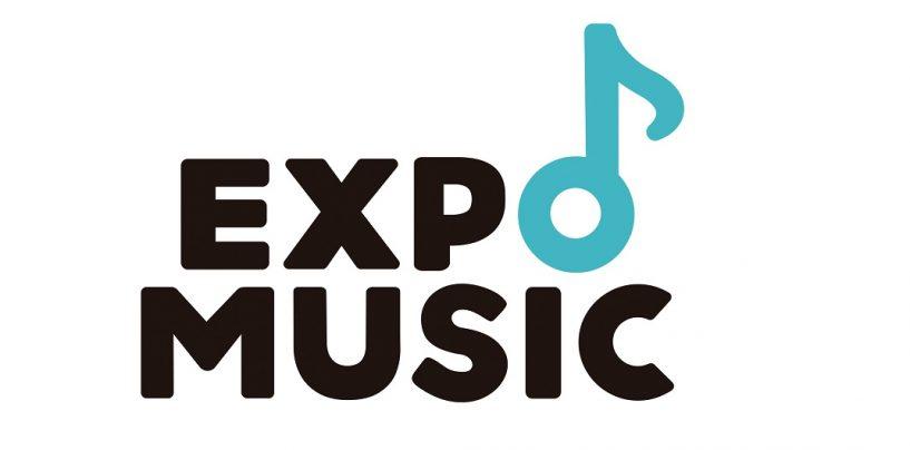Powersoft y Supersonidos participaron en Expo Music Guatemala