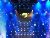 Prolight + Sound 2018: High End Systems se prepara para exhibir en Frankfurt