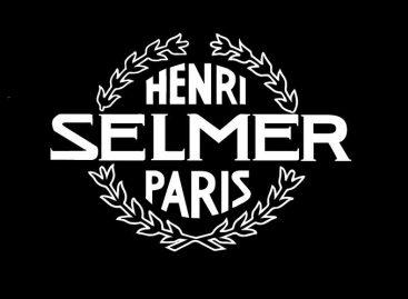 Selmer vende acciones para enfrentar competencia china