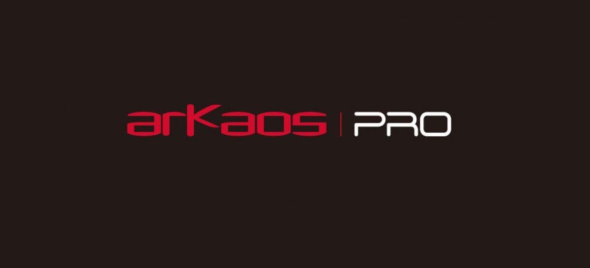 Prolight + Sound 2018: ArKaos mostrará diferentes novedades en la feria