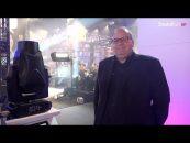 Signify presenta la nueva luminaria Spot VL2600 Profile