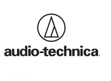 Audio-Technica actualiza gama de micrófonos y dispositivos de red, y ofrece compatibilidad con AES67