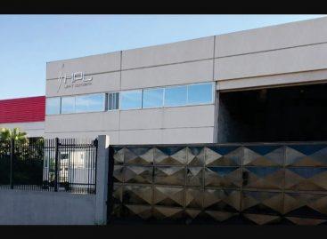 HPL es el nuevo distribuidor brasileño de Avolites