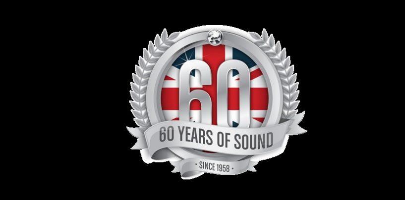 Fane International celebra sus 60 años