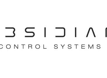 Elation presenta Obsidian Control Systems