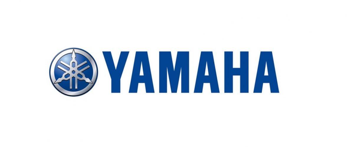 ¿Por qué la gestión de Yamaha es la más competente del mundo?