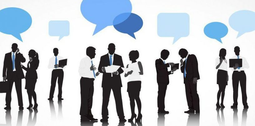 Motivos para pertenecer a una asociación comercial y empresarial