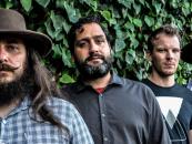 La banda Pompous se une a las Scarlett Sessions de Focusrite