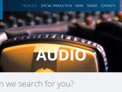 Nueva Premium Series de cables de audio de Tasker