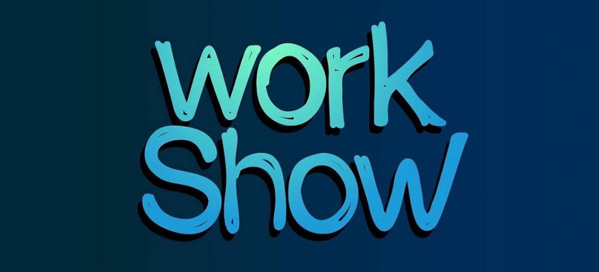 EXOSOUND presenta WorkShow 2018