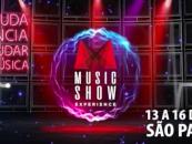 Music Show Experience tendrá actividades y conciertos especiales dirigidos al público infantil