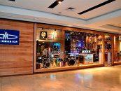 Audiomusica reinaugura su tienda Parque Arauco con nuevo diseño